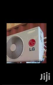 Air Conditioner Installation Sales And Servicing | Repair Services for sale in Nairobi, Woodley/Kenyatta Golf Course