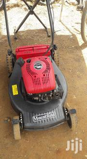 X Uk Lawn Mowers | Garden for sale in Kisumu, Market Milimani