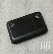 ZTE MF910 4G FDD-LTE 150mbps Mobile Wifi Wireless Pocket Hotspot Mifi | Computer Accessories  for sale in Nairobi, Nairobi Central