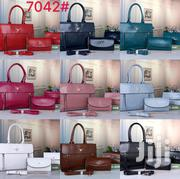 Handbags at Great Discounted Prices | Bags for sale in Nairobi, Umoja II