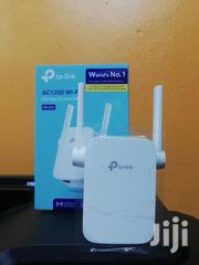 Tp Link AC1200 Wifi Range Extender | Computer Accessories  for sale in Nairobi, Nairobi Central