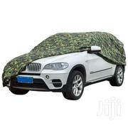 Jungle Green Imported Car Covers | Vehicle Parts & Accessories for sale in Nairobi, Nairobi Central