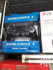 Ps4 Wireless Gamepads | Video Game Consoles for sale in Nairobi, Nairobi Central