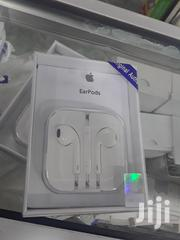 Original Earpods | Accessories for Mobile Phones & Tablets for sale in Nairobi, Nairobi Central