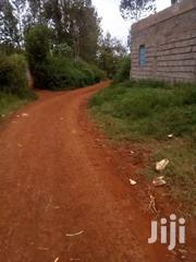 1 Acre Land Kagunduini | Land & Plots For Sale for sale in Murang'a, Kagundu-Ini
