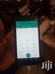 Lg V10 32GB | Mobile Phones for sale in Nairobi, Roysambu