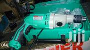 Impact Drill 2050 DCA | Electrical Tools for sale in Nairobi, Pumwani