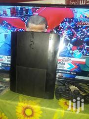 Playstation 3 | Video Game Consoles for sale in Mombasa, Miritini