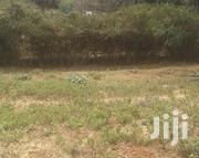 Ring Road - Nyeri. | Land & Plots For Sale for sale in Nyeri, Kamakwa/Mukaro