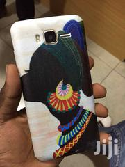 Unique Custom Phone Covers | Accessories for Mobile Phones & Tablets for sale in Nairobi, Nairobi Central