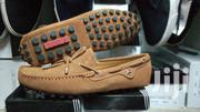 Men Loafer Shoes | Shoes for sale in Nairobi, Nairobi Central