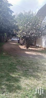 6bed On 1/2acre For A Restaurant | Commercial Property For Rent for sale in Nairobi, Kilimani