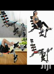 Six Pack Trainer | Sports Equipment for sale in Nairobi, Nairobi Central