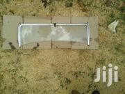 Vintage Car Windscreen | Vehicle Parts & Accessories for sale in Nyeri, Kamakwa/Mukaro