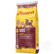 Josera Kids – Dog Food | Pet's Accessories for sale in Nairobi, Kileleshwa