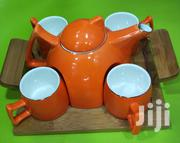 6pcs Coffee Sets | Kitchen & Dining for sale in Nairobi, Nairobi Central