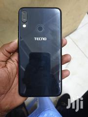 Tecno Camon 11 | Mobile Phones for sale in Nairobi, Nairobi Central