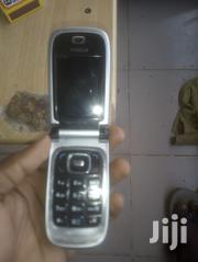 Nokia 5233 Black 512 MB | Mobile Phones for sale in Kiambu, Hospital (Thika)