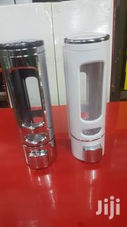 Strong Soap Dispenser | Home Accessories for sale in Nairobi, Nairobi Central