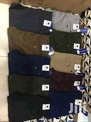Classy Soft Khakis Very Comfortable | Clothing for sale in Nairobi, Nairobi Central