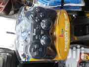 Ucom Game Pad Single Available | Computer Accessories  for sale in Nairobi, Nairobi Central