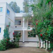 Newly Furnished Karen House | Houses & Apartments For Rent for sale in Nairobi, Karen