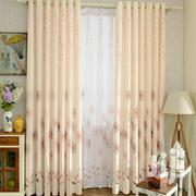 Curtains And Sheers | Home Accessories for sale in Nairobi, Mugumo-Ini (Langata)
