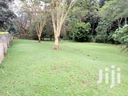 1.2 Acres Ruaka Rd Runda Ideal For Subdivision For Residential Use | Land & Plots For Sale for sale in Kiambu, Ndenderu
