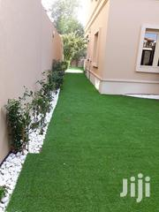 Artificial Grass Carpet | Garden for sale in Nairobi, Ruai