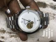 Auto Rolex Gents Watch | Watches for sale in Nairobi, Nairobi Central