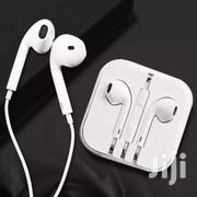 I-phone Earphones | Accessories for Mobile Phones & Tablets for sale in Nairobi, Nairobi Central