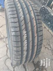 245/45/18 Kumho Tyres Is Made In Korea | Vehicle Parts & Accessories for sale in Nairobi, Nairobi Central