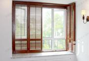 Roller Blinds   Home Accessories for sale in Nairobi, Woodley/Kenyatta Golf Course