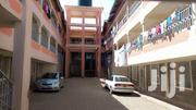 2 Bedroomed At 11k Nakuru Kiamunyi | Houses & Apartments For Rent for sale in Nakuru, London