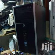 HP Mini Tower Core I5 4gb Ram 500gb HDD | Laptops & Computers for sale in Nairobi, Nairobi Central