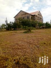 Plot for Sale in Thika Landless | Land & Plots For Sale for sale in Kiambu, Hospital (Thika)