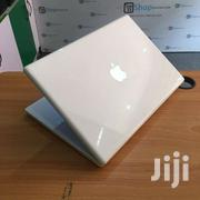 Macbook Core 2 Duo Hdd 250gb Ram 2gb Speed 2.50ghz | Laptops & Computers for sale in Nairobi, Nairobi Central