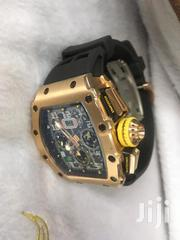 Mechanical Richard Mille For Men | Watches for sale in Nairobi, Nairobi Central