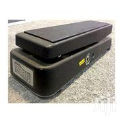 Dunlop Original Cry Baby Wah Pedal 10k | Musical Instruments for sale in Nairobi, Nairobi South