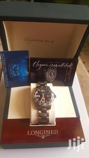 Longines Hydroconquest | Watches for sale in Nairobi, Kilimani