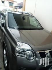Nissan X-Trail 2013 Gray   Cars for sale in Mombasa, Likoni