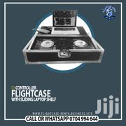 Dj Controller Flightcase (With Laptop Shelf) | Audio & Music Equipment for sale in Nairobi, Nairobi Central