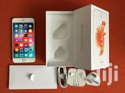 Apple iPhone 6s Plus Gold 64 GB | Mobile Phones for sale in Nairobi, Nairobi Central