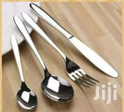 Spoon Sets   Kitchen & Dining for sale in Nairobi, Nairobi Central