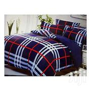 4 Pcs Of Duvet Set (1duvet,2pillow Cases And 1 Bedsheet | Home Accessories for sale in Nairobi, Nairobi Central