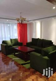Executive 3br With Sq Fully Furnished Apartment To Let In Lavington | Short Let and Hotels for sale in Nairobi, Kilimani