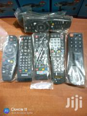 Go Tv,Sonar,Startimes,Bamba Decoders And Remotes | TV & DVD Equipment for sale in Nairobi, Kahawa