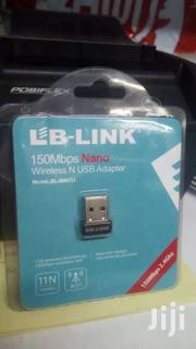Wireless Adapter | Computer Accessories  for sale in Nairobi, Nairobi Central