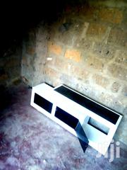 Tv Stands. | Furniture for sale in Nairobi, Ziwani/Kariokor
