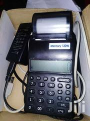 Mercury 130w | Laptops & Computers for sale in Nairobi, Nairobi Central
